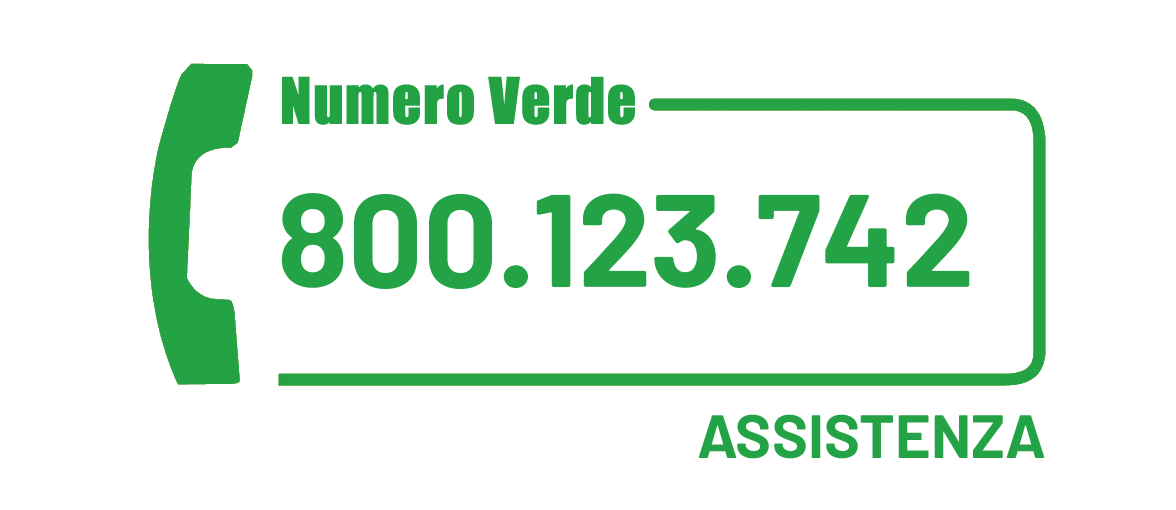Numero verde paysafecard